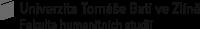 Fakulta humanitních studií UTB